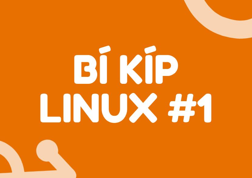 bi-kip-linux-1