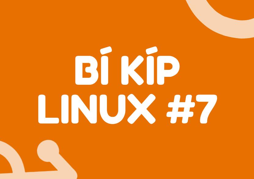 bi-kip-linux-07