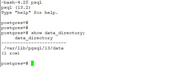 data_directory
